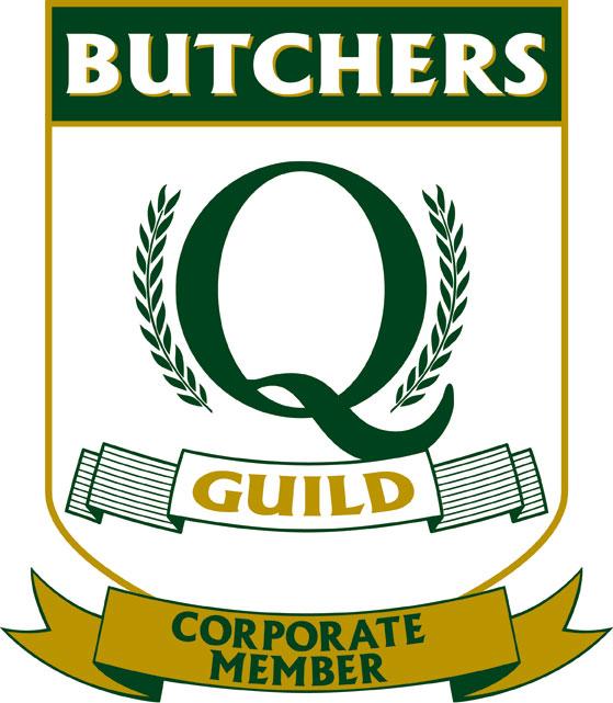 Q Guild