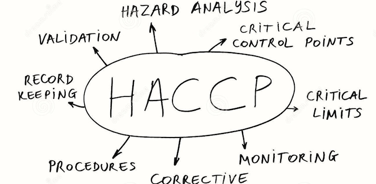 an analysis of the hawk in control Reduce large amounts of data, standardized reports, testing, and analysis collected across multiple disciplines with the scipro hawk 1 excel plugin.
