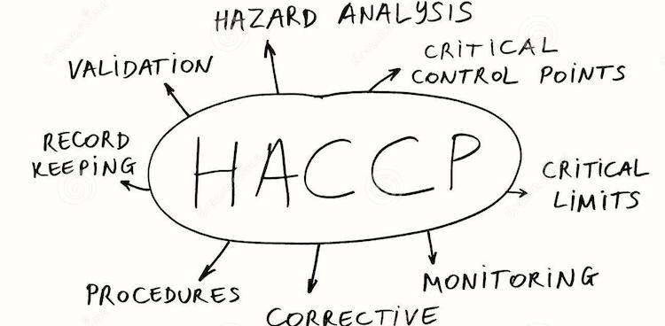 book complex analysis 1986 1987