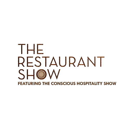 The Restaurant Show featuring The Conscious Hospitality Show - 5-7 October 2015, Olympia, London